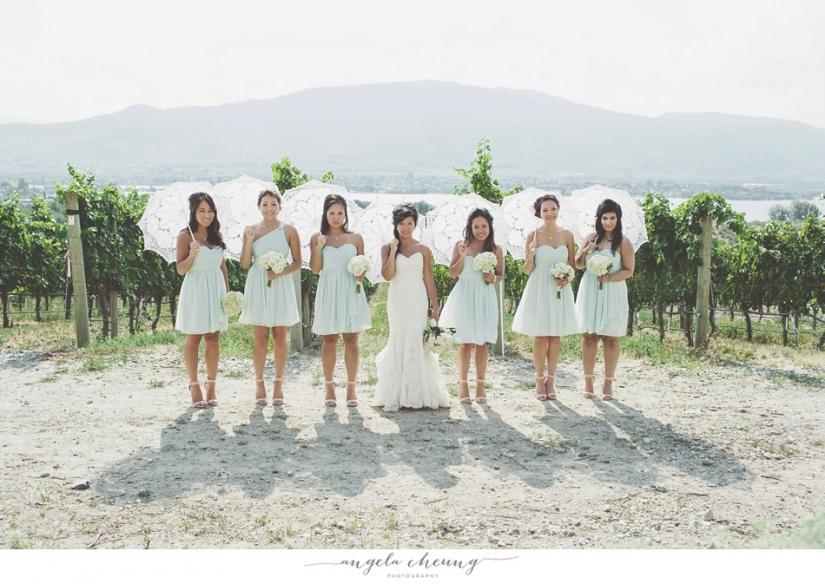 Angela Cheung Photography_0366