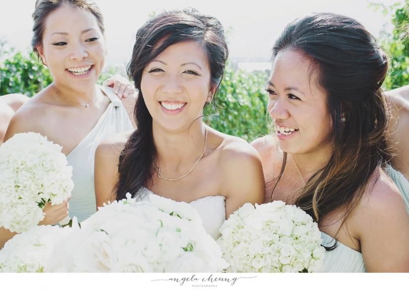 Angela Cheung Photography_0369