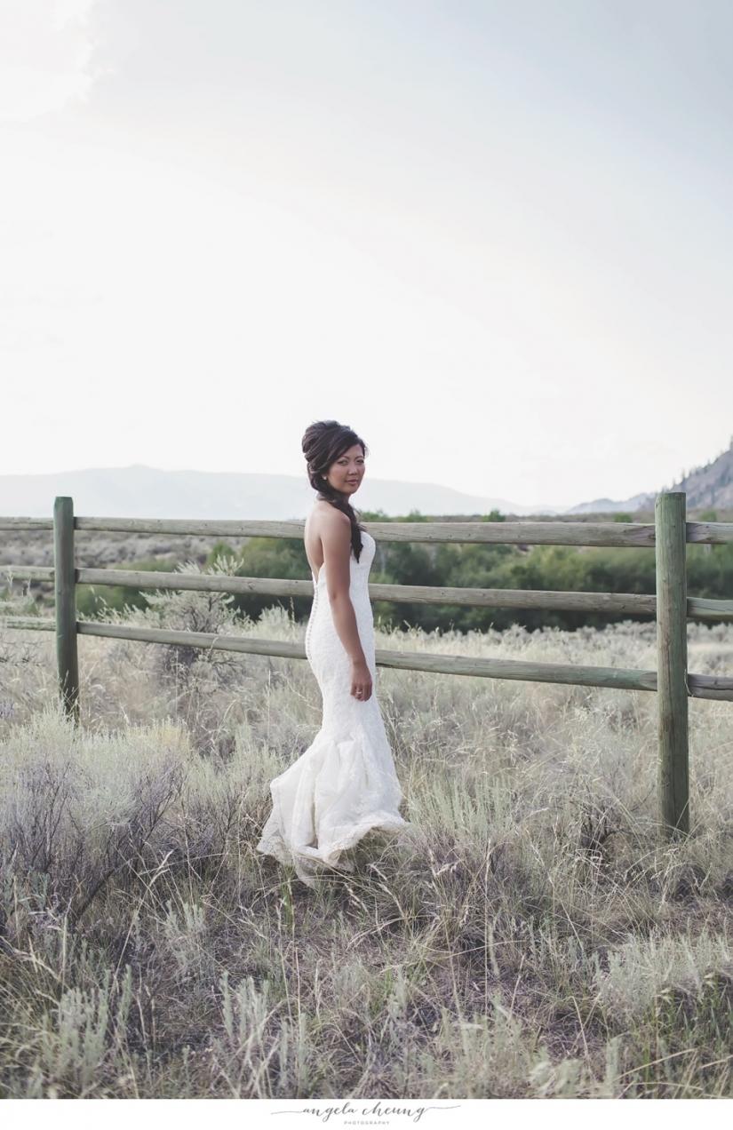 Angela Cheung Photography_0379