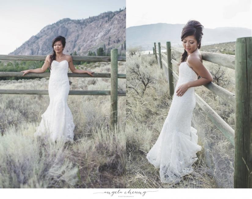 Angela Cheung Photography_0380