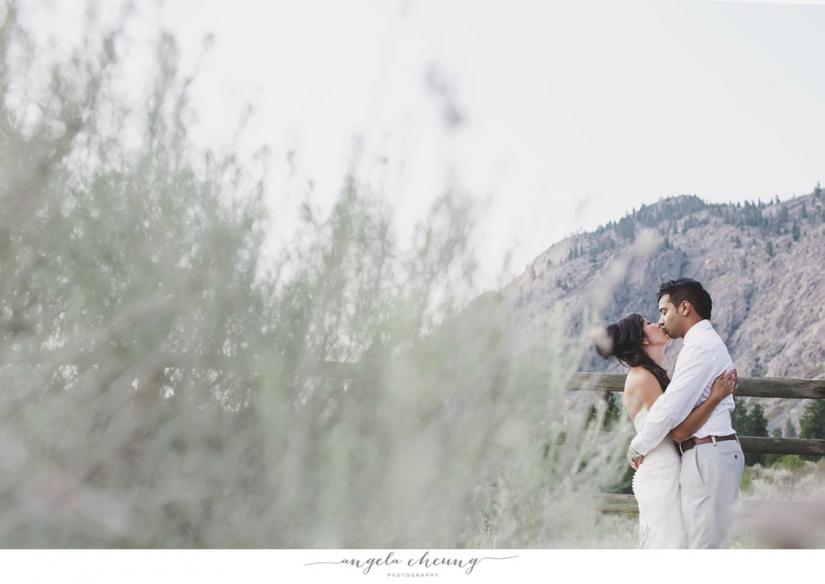 Angela Cheung Photography_0387