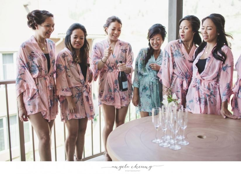 Angela Cheung Photography_0434