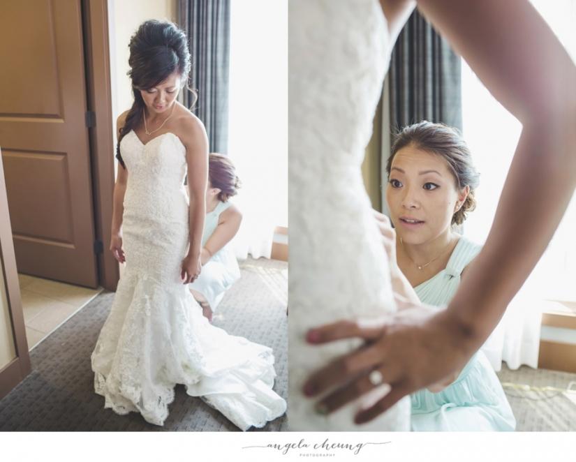 Angela Cheung Photography_0438