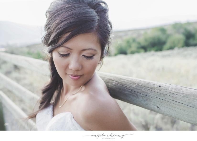 Angela Cheung Photography_0445