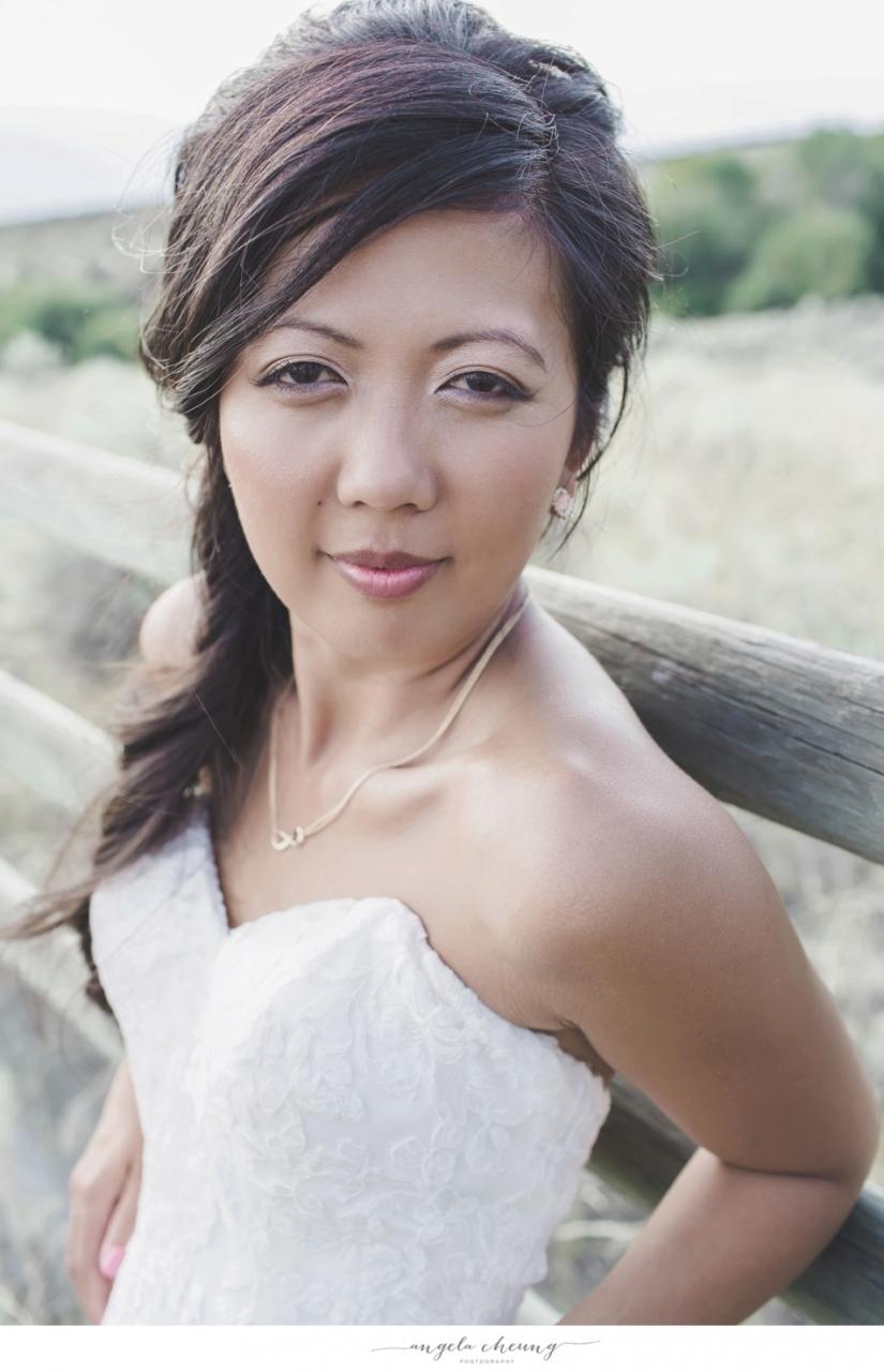 Angela Cheung Photography_0446