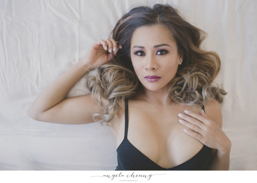 Angela Cheung Photography_0626