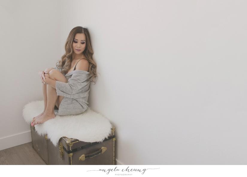 Angela Cheung Photography_0630