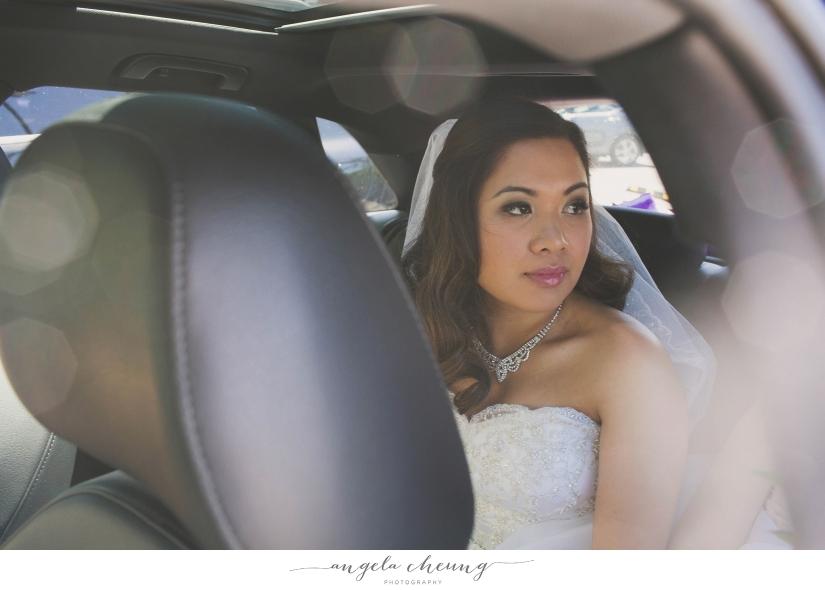 Angela Cheung Photography_0661