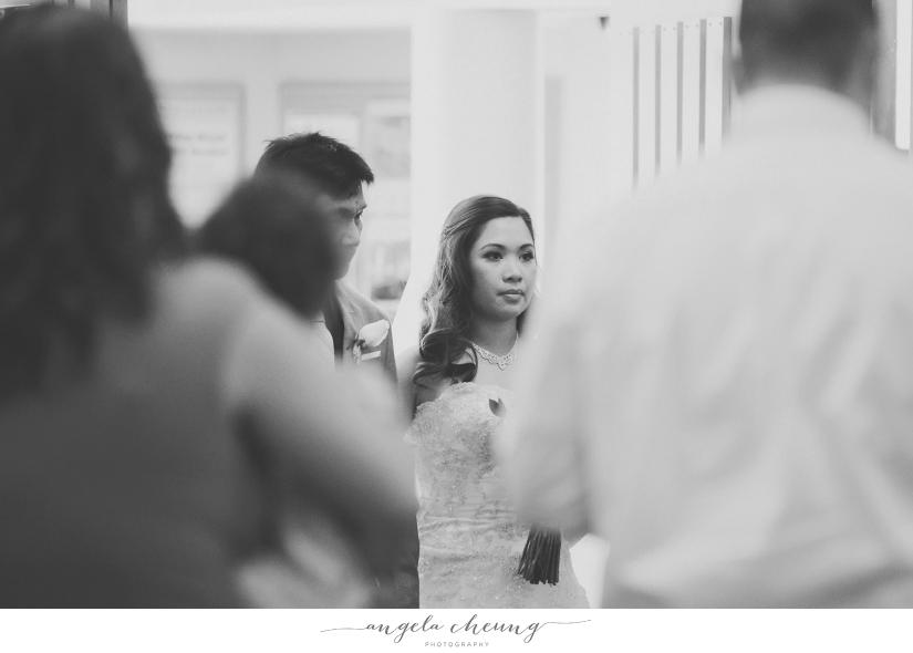Angela Cheung Photography_0663