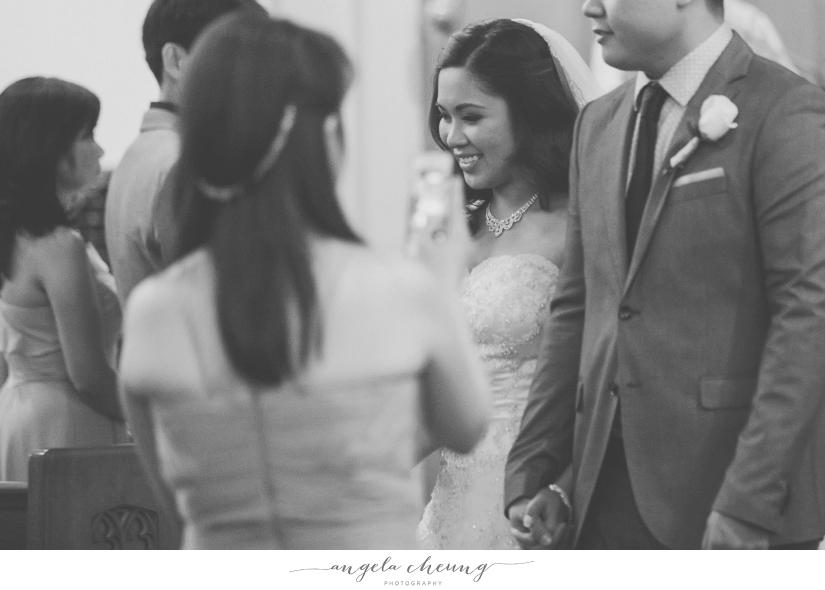 Angela Cheung Photography_0666