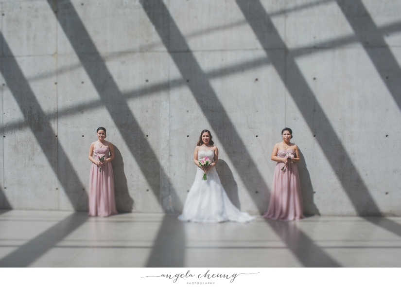 Angela Cheung Photography_0669