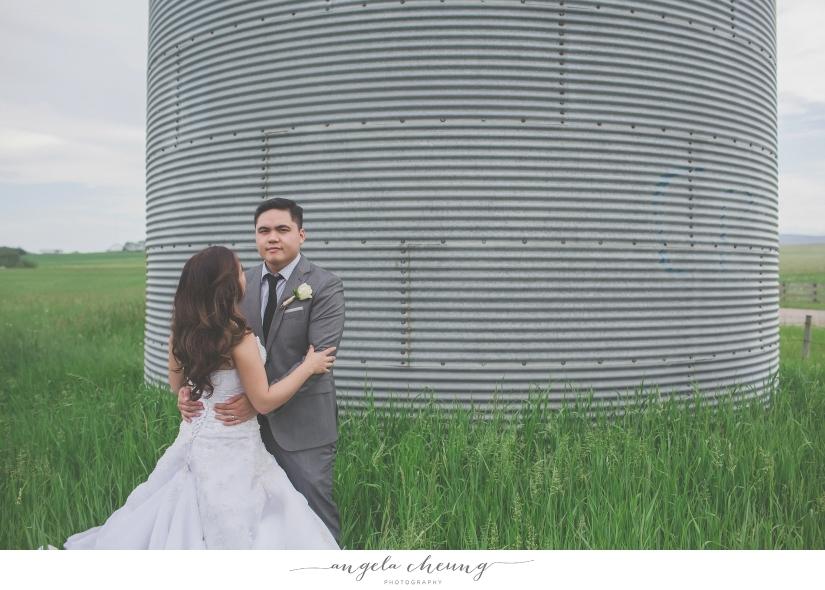 Angela Cheung Photography_0676