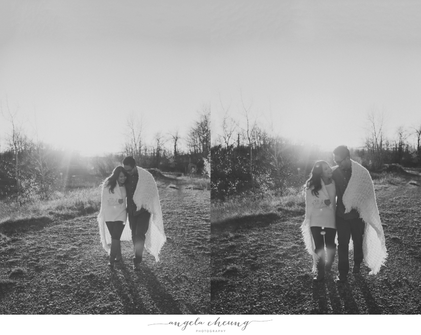Angela Cheung Photography_0694