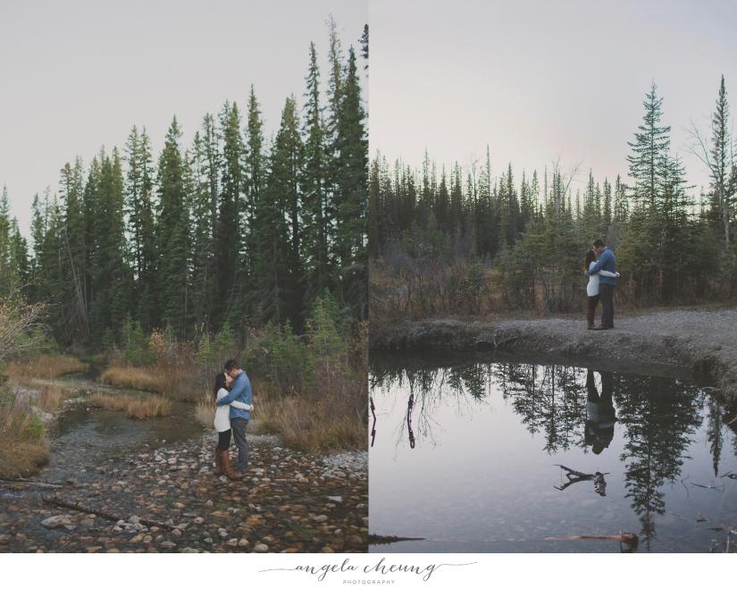 Angela Cheung Photography_0702