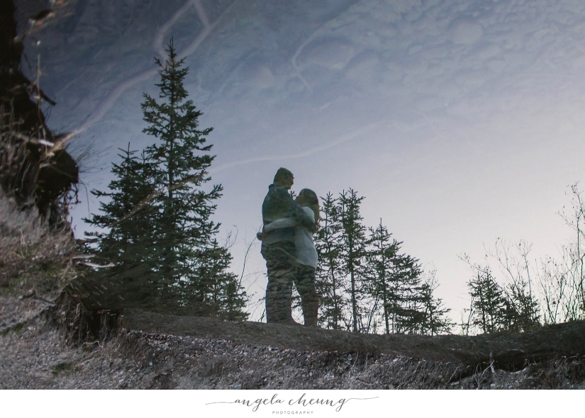 Angela Cheung Photography_0704