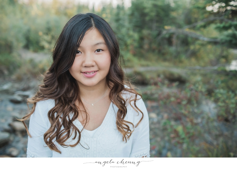Angela Cheung Photography_0714