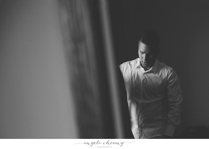 Angela Cheung Photography_0746