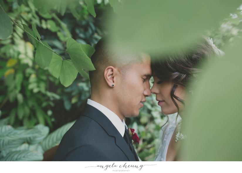 Angela Cheung Photography_0762