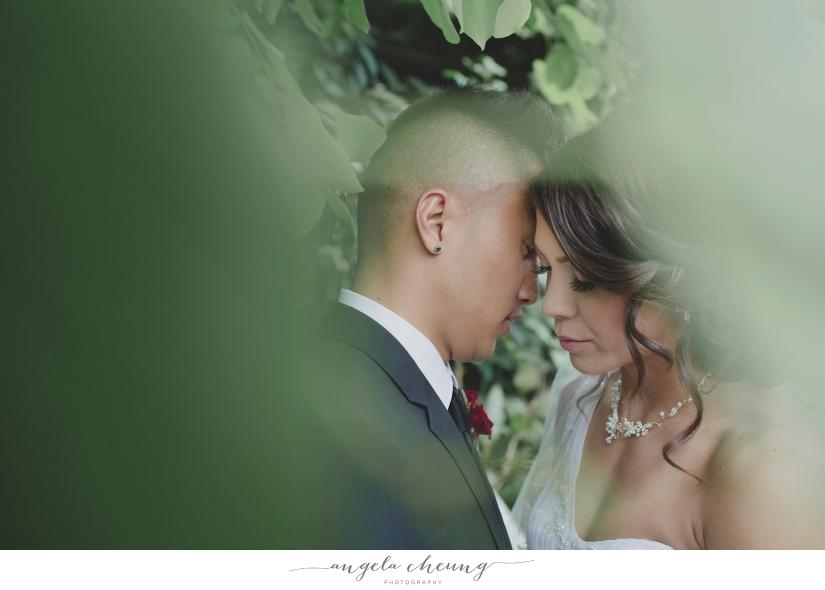 Angela Cheung Photography_0763