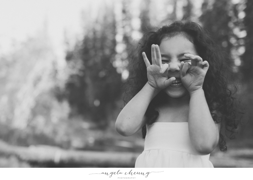 Angela Cheung Photography_0803