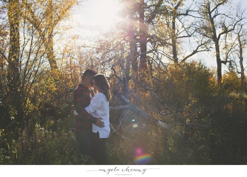 angela-cheung-photography_0937