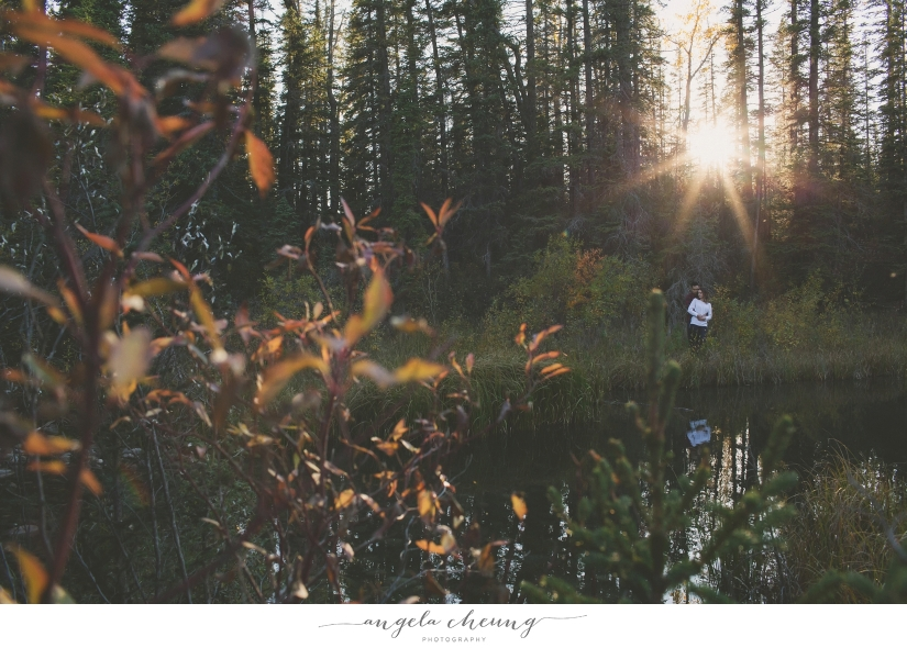angela-cheung-photography_0941
