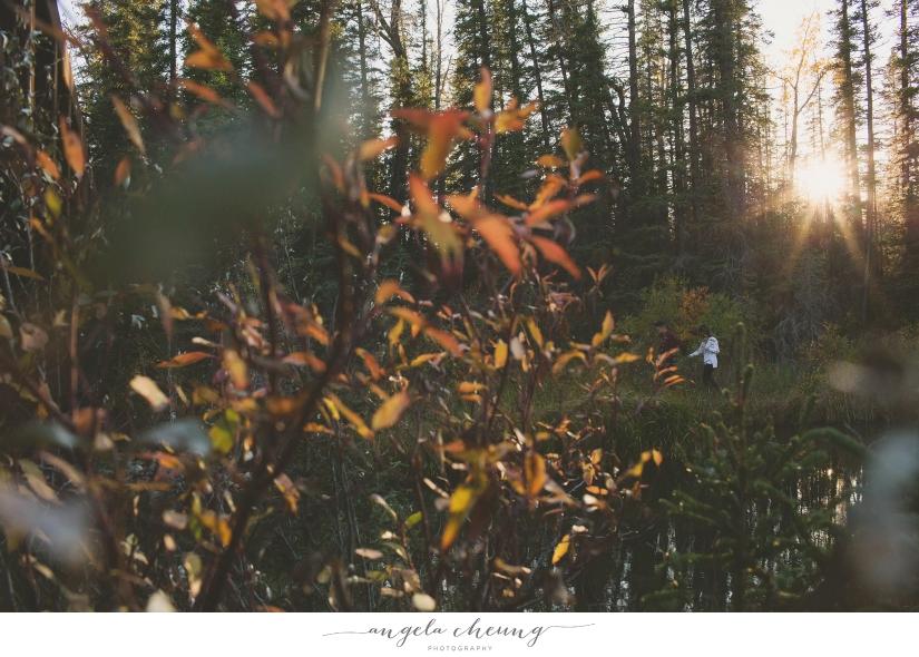 angela-cheung-photography_0942