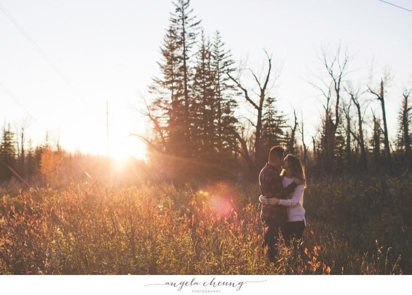 angela-cheung-photography_0950