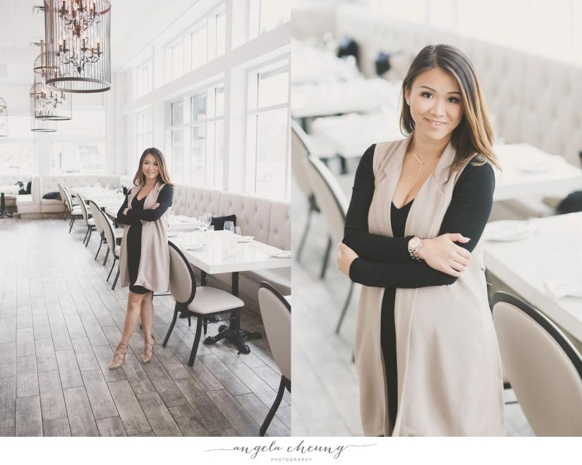 angela-cheung-photography_0955