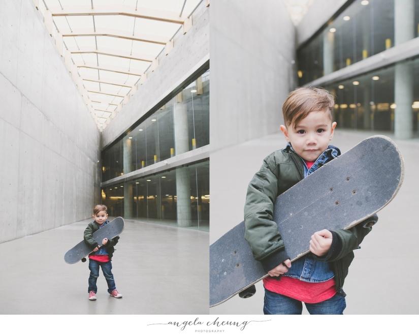 angela-cheung-photography_0995
