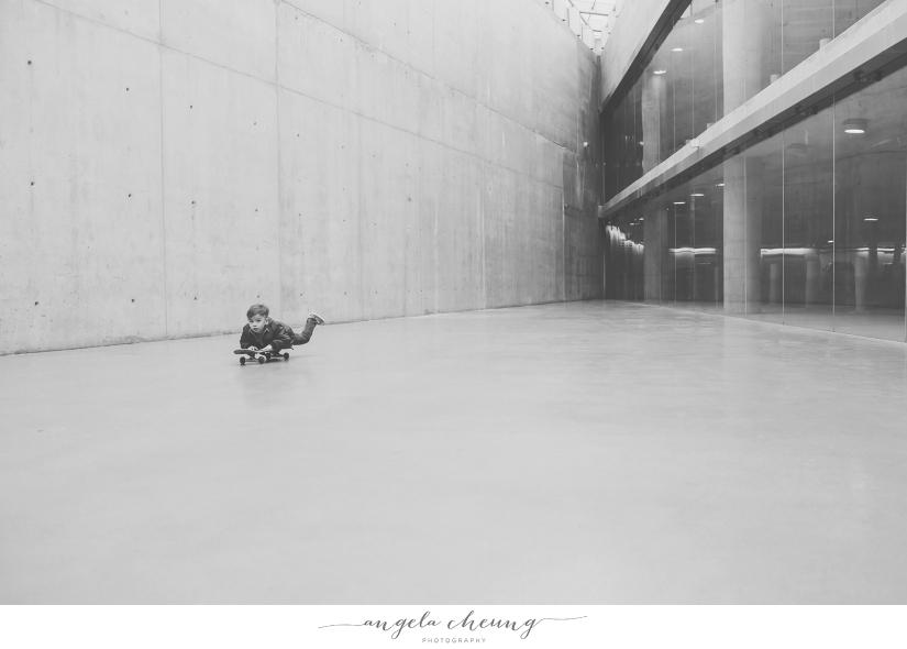 angela-cheung-photography_0999