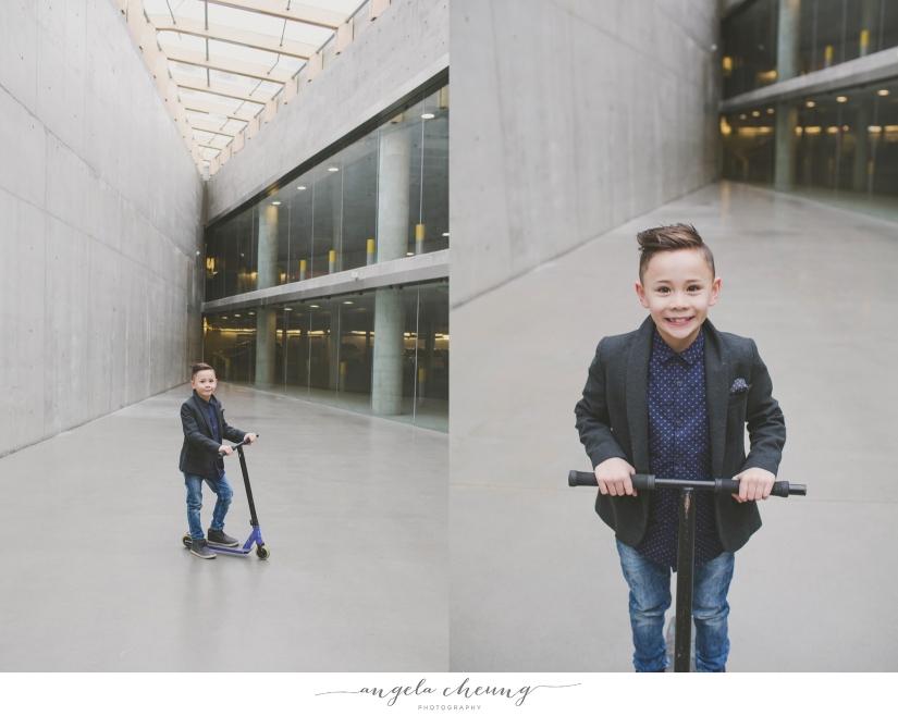 angela-cheung-photography_1000