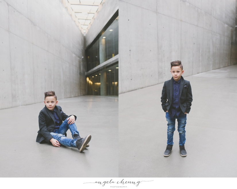 angela-cheung-photography_1003