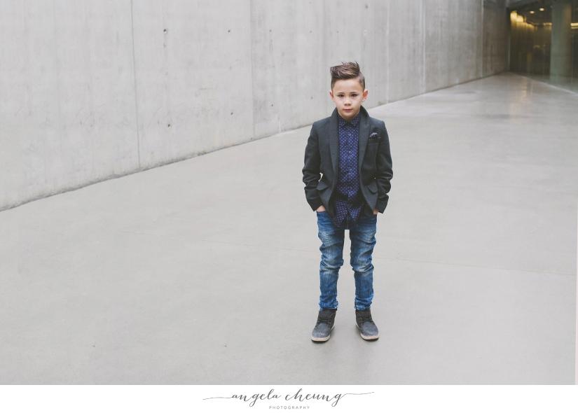 angela-cheung-photography_1004