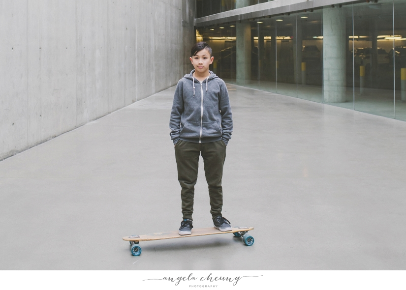 angela-cheung-photography_1005