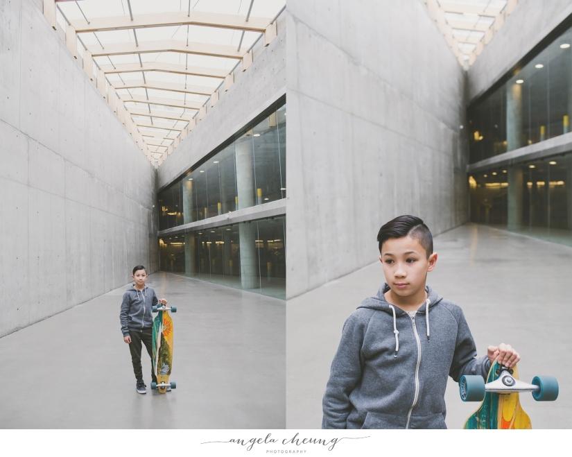 angela-cheung-photography_1007