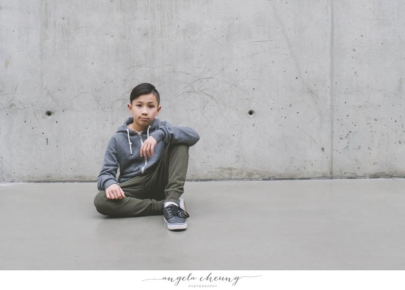 angela-cheung-photography_1008