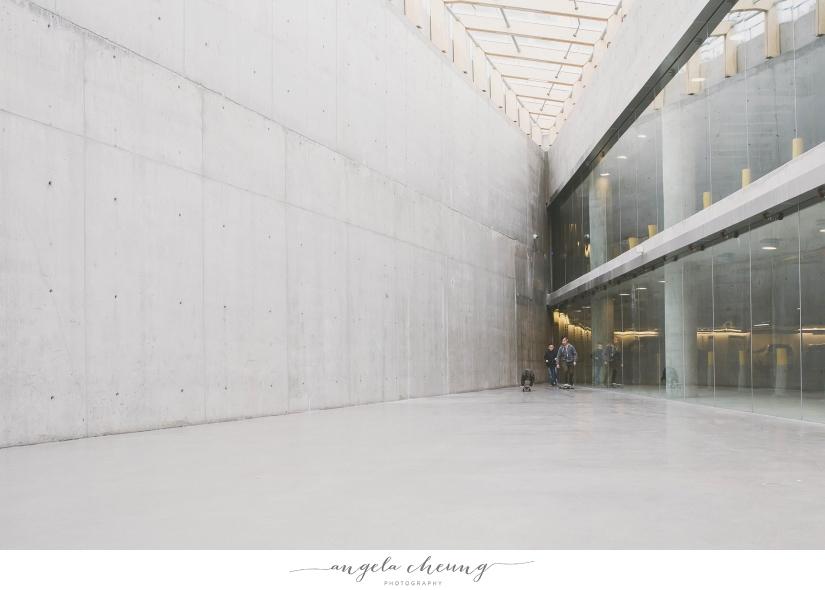 angela-cheung-photography_1010