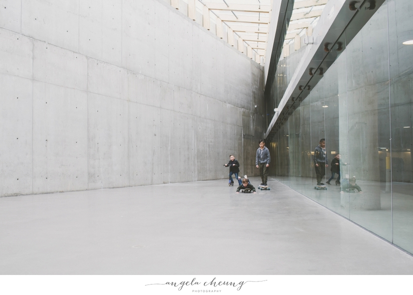 angela-cheung-photography_1011