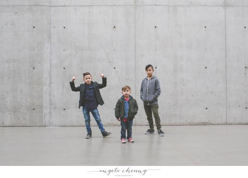 angela-cheung-photography_1017