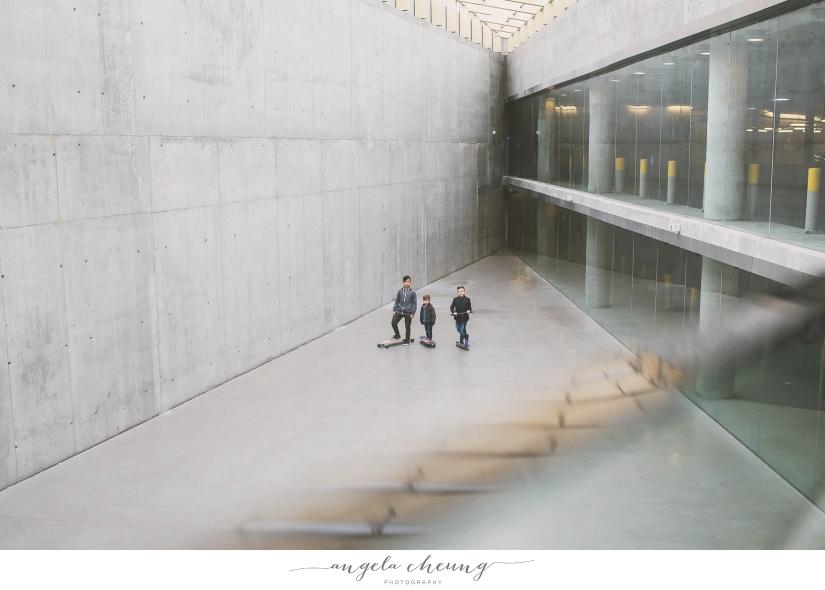 angela-cheung-photography_1020