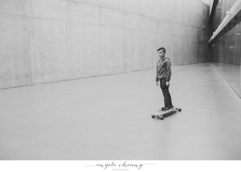 angela-cheung-photography_1021